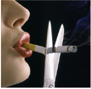 Quit Smoking Picture