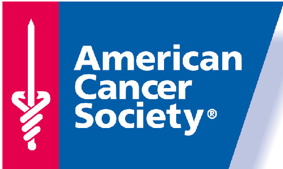 Amer Cancer Society